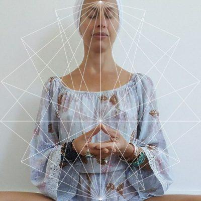 Fall Kundalini Yoga Schedule