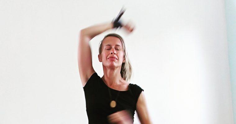 Winter/Spring 2018 Kundalini Yoga Schedule