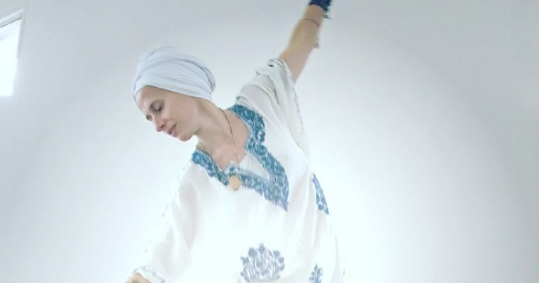 Winter/Spring 2018 Kundalini Yoga Schedule