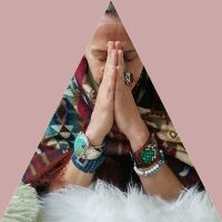 MOON LODGE: A Gathering of Women and Spirit, May 25th