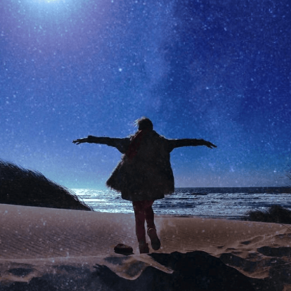 Kundalini Meditation Night: Celestial Communication, June 15th.