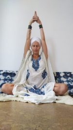 Winter/Spring 2019 Kundalini Yoga Schedule.  Registration now OPEN.