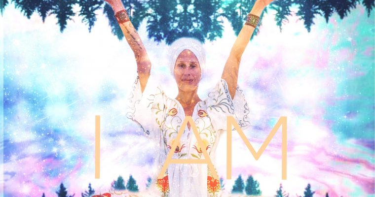 Summer Kundalini Yoga and Sound Experience, August 7th.