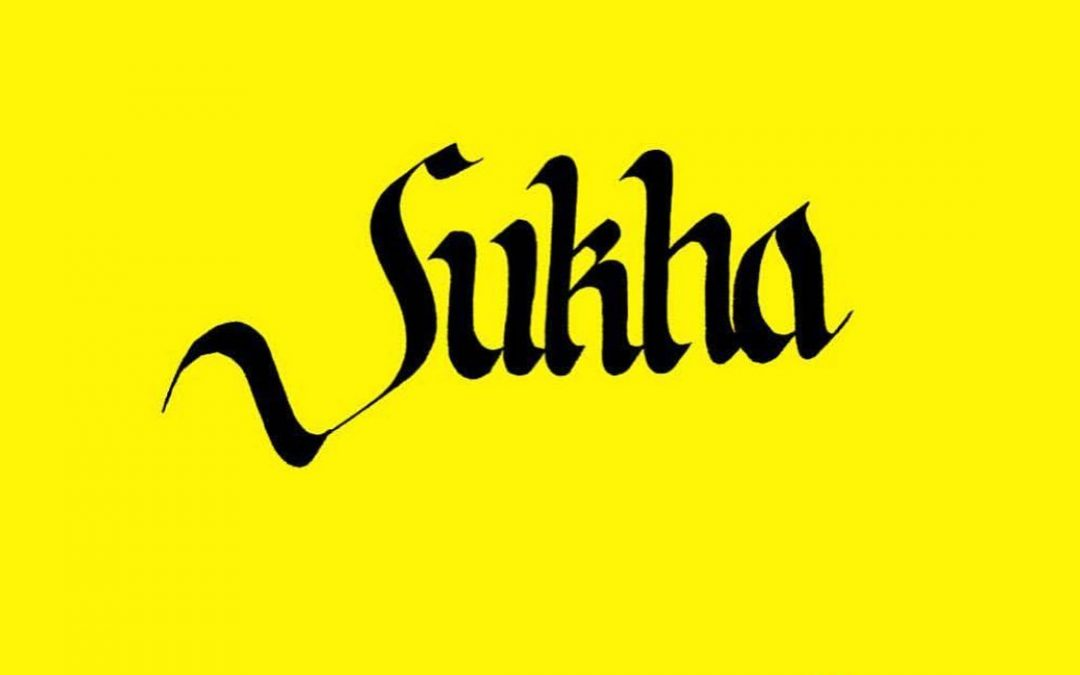 Sukha: Mantra, Meditation and Sound Experience with special guest.